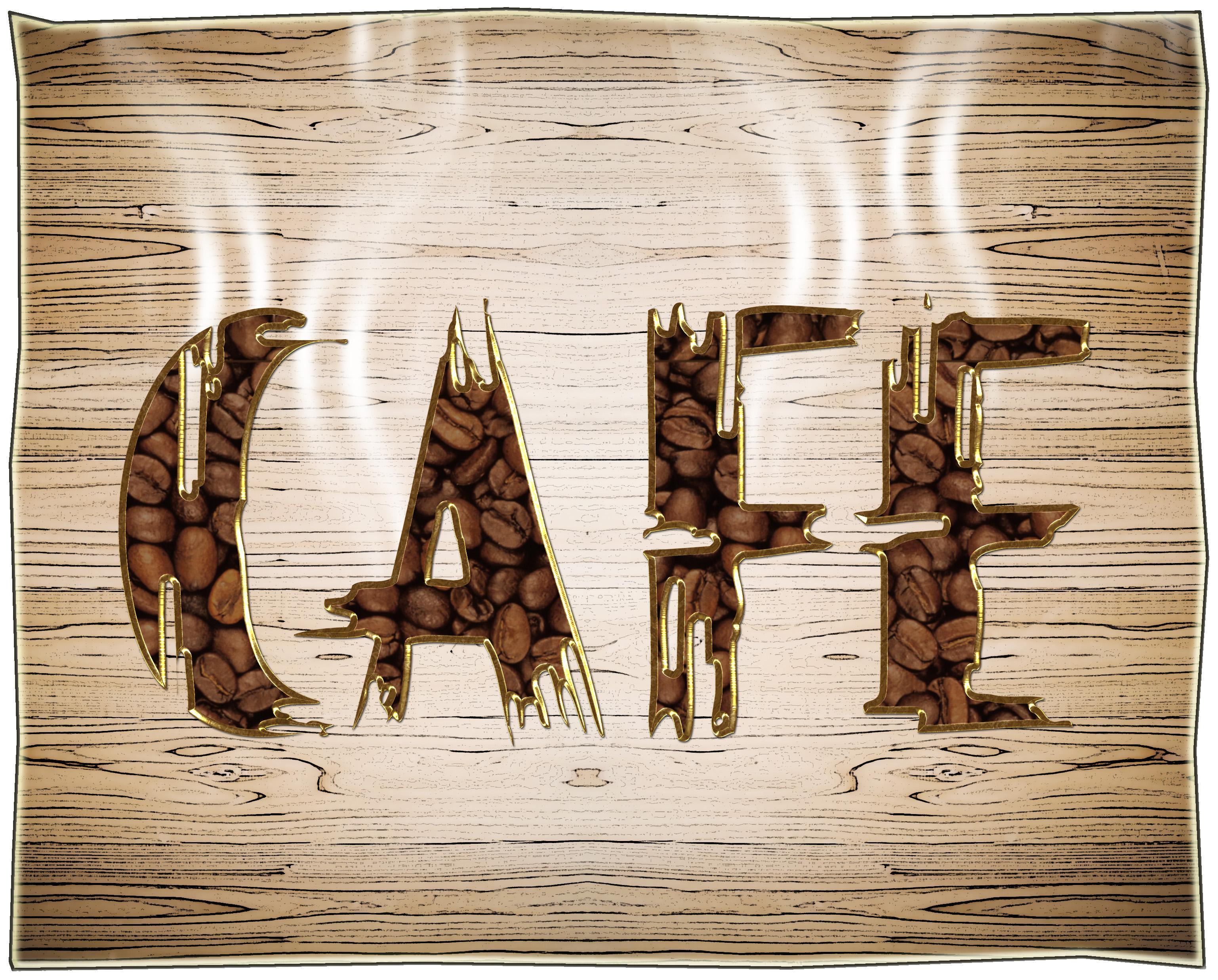 kaffe for helse